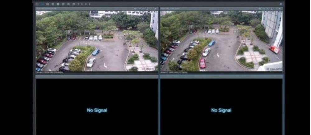 Güvenlik Kamerası Görüntü Sorunları ve Çözümleri