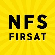NFS Fırsat